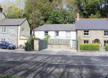 Thumbnail 2 bed cottage for sale in Riverside, Perranarworthal, Truro