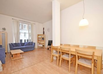 Thumbnail 1 bed property to rent in Craven Hill Gardens, London