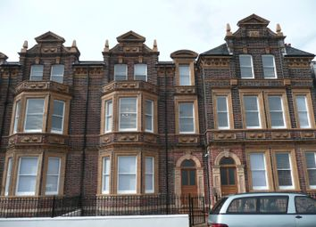 Thumbnail 2 bedroom flat to rent in Sandown Road, Great Yarmouth