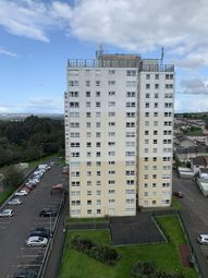 1 bed flat for sale in Shaftesbury Court, East Kilbride, Glasgow G74