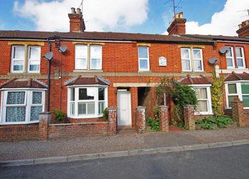 Park Terrace East, Horsham RH13, south east england property