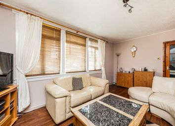 Thumbnail 3 bed semi-detached house for sale in Johnston Road, Laurencekirk