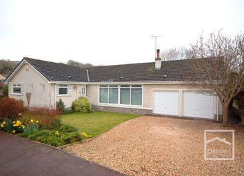 3 bed bungalow for sale in Holm Road, Crossford, Carluke ML8