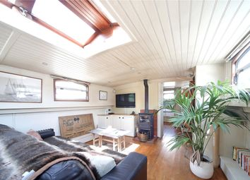 Thumbnail 2 bed property for sale in Cadogan Pier, Chelsea Embankment, London