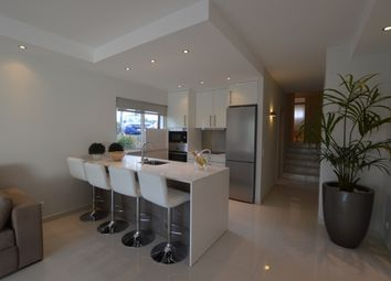 Thumbnail 1 bed apartment for sale in Loule, Faro, Portugal