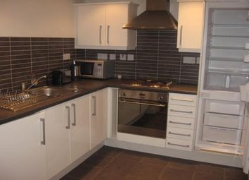 Thumbnail 2 bed flat to rent in Holyoak Hall, Wavertree