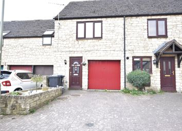 Campden Close, Witney OX28, south east england property