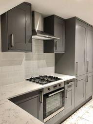 Thumbnail 3 bed flat for sale in Grange Cross Hey, 1 Grange Cross Lane, Wirral, Merseyside