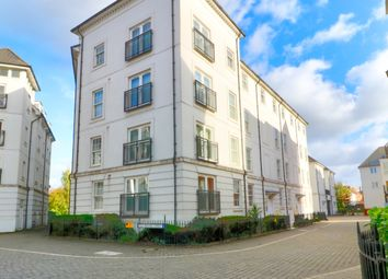 1 bed flat for sale in Old Watling Street, Canterbury CT1