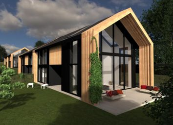 Thumbnail 4 bed link-detached house for sale in Mies, Switzerland
