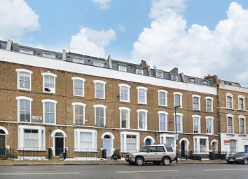 Thumbnail 2 bed flat to rent in Westbourne Road, London