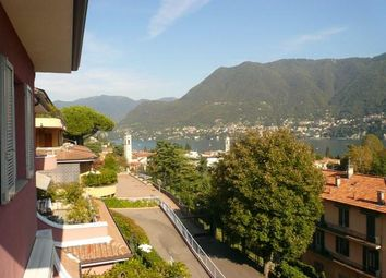 Thumbnail Apartment for sale in Lombardi Tn, Italy