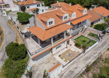 Thumbnail 4 bed semi-detached house for sale in Vale Da Rasca, 2900 Setúbal, Portugal