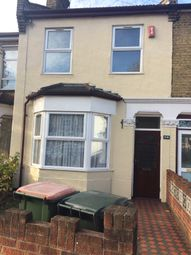 Thumbnail 3 bed terraced house to rent in Shrewsbury Road, Forest Gate