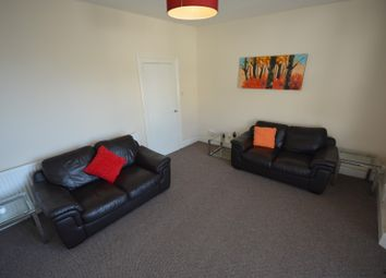 Thumbnail 2 bed property to rent in Rose Hill, Swansea