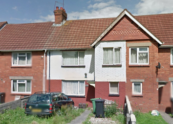 Thumbnail 3 bed terraced house for sale in Ronald Place, Ely