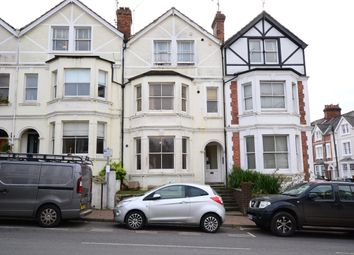 Thumbnail Studio to rent in Grove Hill Road, Tunbridge Wells, Kent