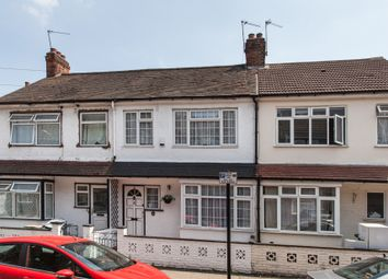 Thumbnail 3 bed detached house for sale in Richmond Street, London