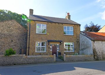 Thumbnail 3 bed terraced house to rent in Town End, Station Road, Grassington
