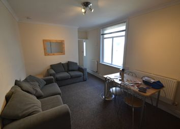 Thumbnail Room to rent in Malefant Street, Cathays, Cardiff