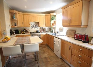 Thumbnail 3 bed flat to rent in Givenchy Court, Aigburth Road, Liverpool