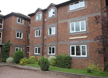 Thumbnail 3 bed flat for sale in South Park, Sevenoaks