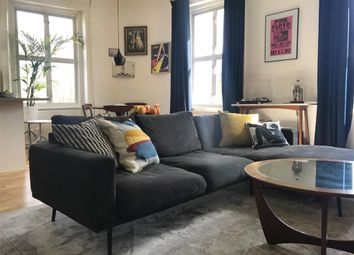 Thumbnail 2 bed flat to rent in England's Lane, Belsize Park, London