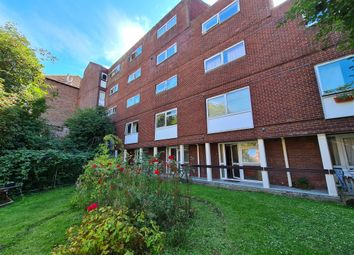 Thumbnail 1 bedroom studio for sale in Norris Court, Waggon & Horses Lane, Norwich