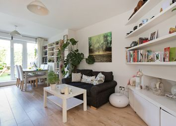 Thumbnail 3 bed terraced house for sale in Raleigh Road, Penge