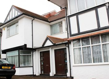 Thumbnail 5 bed terraced house to rent in Mount Pleasant Road, London