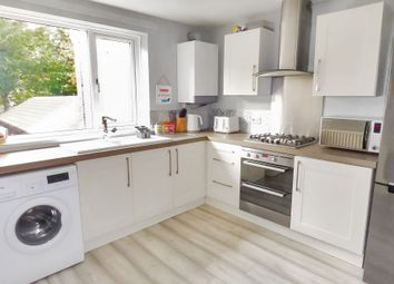 2 bed flat for sale in St. Johns Green, North Shields NE29