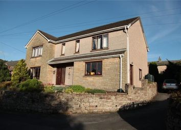 Thumbnail 4 bed detached house for sale in New House, Bayside, Brough, Kirkby Stephen
