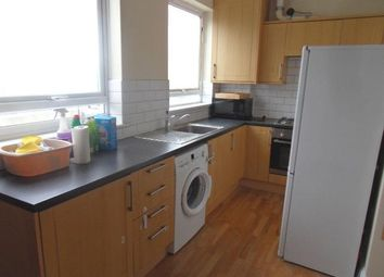 Thumbnail 2 bed flat to rent in The Broadway, Greenford, Middlesex