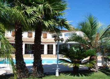 Thumbnail 4 bed property for sale in Six Fours Les Plages, Var, France