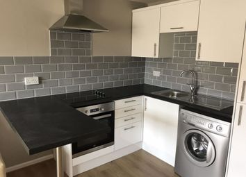 1 bed flat to rent in Alexandra Road, Hull HU5