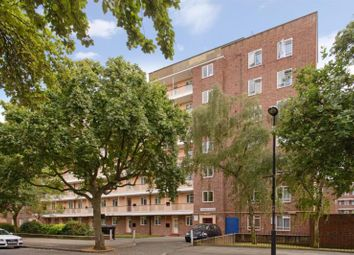 Thumbnail 1 bedroom flat to rent in Turner House, St John's Wood Terrace