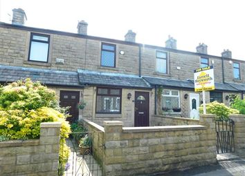 2 bed property for sale in Wynne Street, Bolton BL1