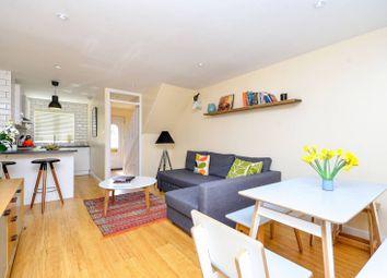 Thumbnail 2 bed property to rent in Woodseer Street, Brick Lane