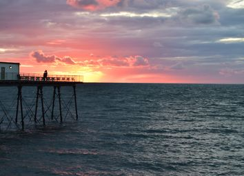 Thumbnail Room to rent in Marine Terrace, Aberystwyth