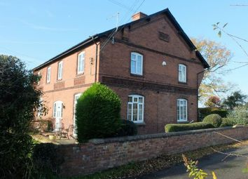Thumbnail 3 bed semi-detached house for sale in Old Orchard Lane, Colwall, Malvern