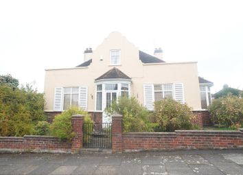 Thumbnail 3 bed detached house to rent in The Grove, Bexleyheath