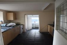 Thumbnail Room to rent in Belgrave Road, Walthamstow, London