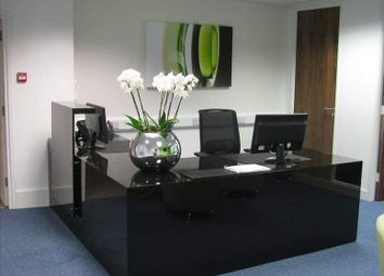 Thumbnail Serviced office to let in Bell Street, Reigate