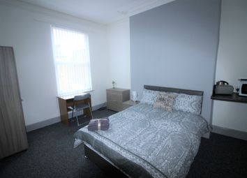 Thumbnail Room to rent in Lorne Street, Fairfield, Liverpool
