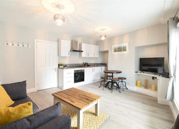 1 bed flat to rent in Holgate Road, York YO24