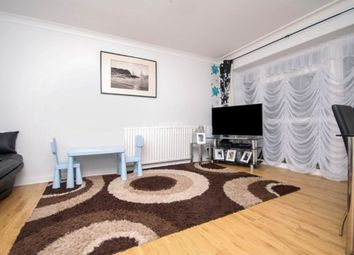 Thumbnail 1 bed flat to rent in The Bourne, London