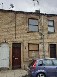 Thumbnail 1 bed terraced house for sale in Sunfield, Stanningley, Pudsey