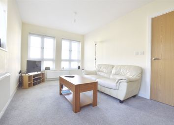 Thumbnail 2 bed flat to rent in Marcroft Court, Frome Road, Radstock, Somerset