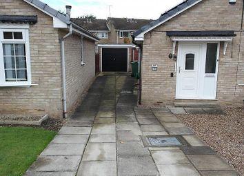 New Park Close, Farsley LS28