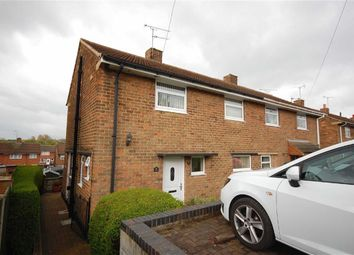 Thumbnail 3 bed property for sale in Gloves Lane, Blackwell, Alfreton